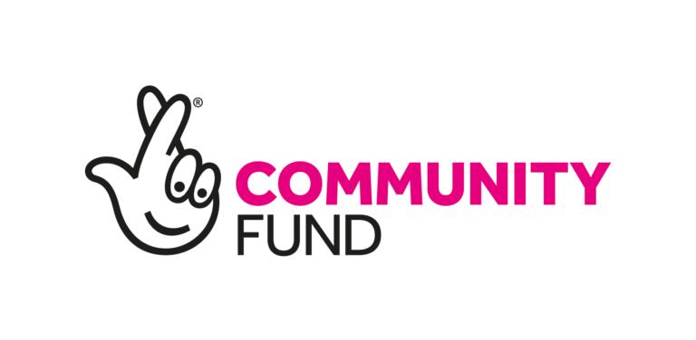 Home secures funding support
